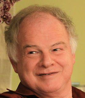 Werner klein